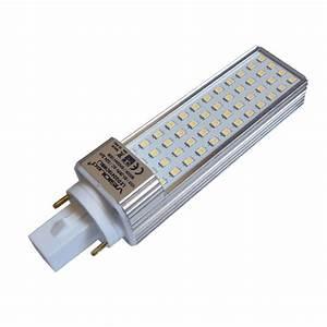 Led Lampe : lampe led 10w g24 2pin ~ Eleganceandgraceweddings.com Haus und Dekorationen