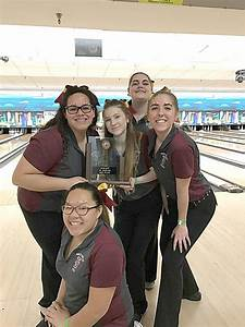 Part II – Jefferson bowling fighting to compete on ...