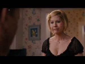 Jenna Elfman - Teasing Dance had consequences - YouTube