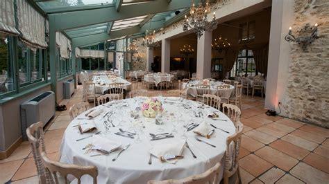 prix salle mariage ile de 28 images deco pour salle de mariage helvia co accessoire mariage