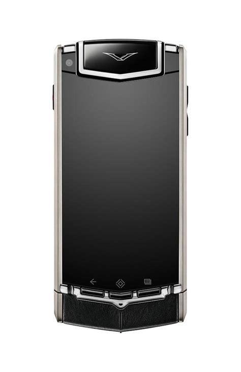 Vertu Ti by Vertu Ti Android Smartphone Boofos