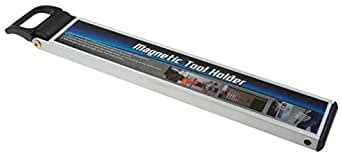 double sided magnetic strip  mm  storage  tools