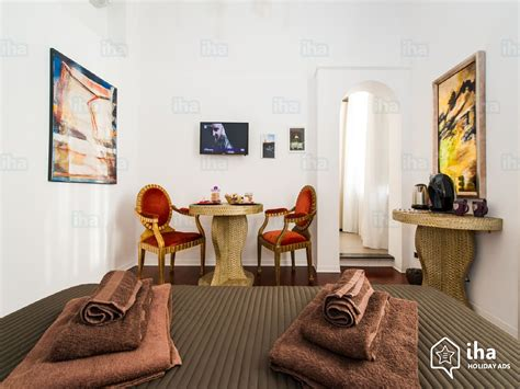 chambre rome chambre d hote a rome finest chambres dhtes colonna suite