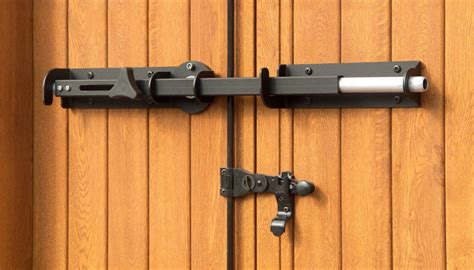 chiavistelli per porte blindate sicurezza porte e finestre