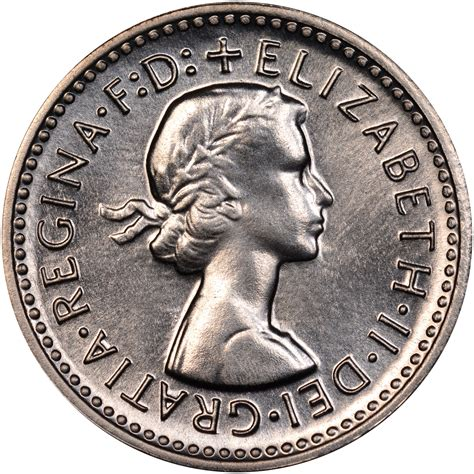 how much is a 1964 quarter worth old foreign coin value chart coins from around the world numismatics pinterest coins ayucar com