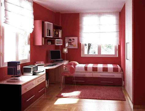 Remodell Your Design Of Home With Nice Modern Kids Bedroom