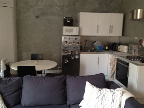 location appartement lyon 2 chambres appartement 36m2 lyon location appartements lyon