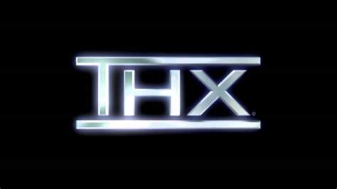 thx ziegfeld intro youtube