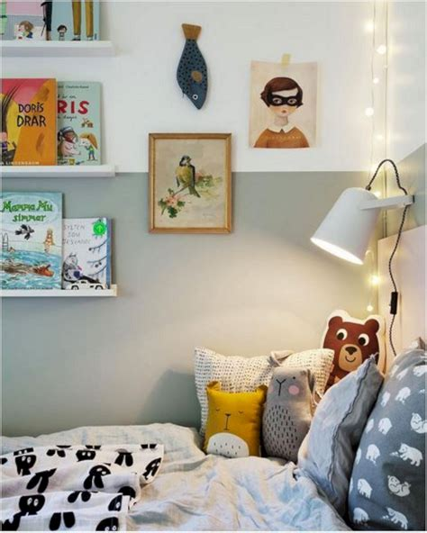 kids bedroom ideas kids bedroom ideas design ideas