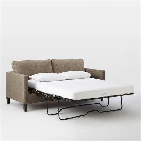 Sofa Cama Sleeper Sofa by Sof 225 Cama Matrimonial My Favorite Things Sofa