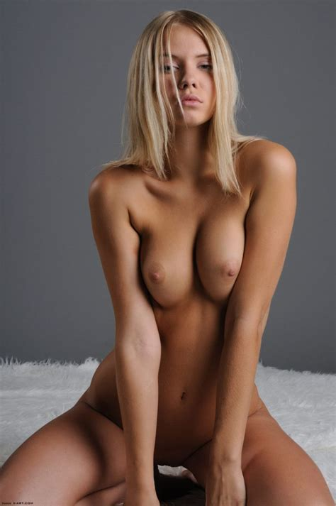 Erotic Images Of Hot Girls