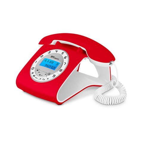 cheap landline phone service without landline phone service landline phone service no
