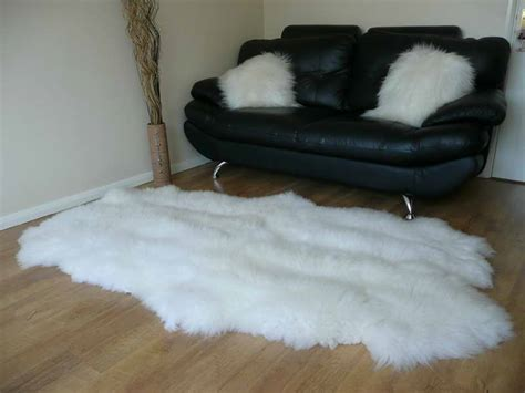 Sheepskin Rug Ikea by Ikea Sheepskin Rug Home Decor