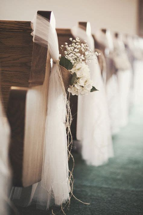 1000 ideas about tulle decorations on pinterest tulle