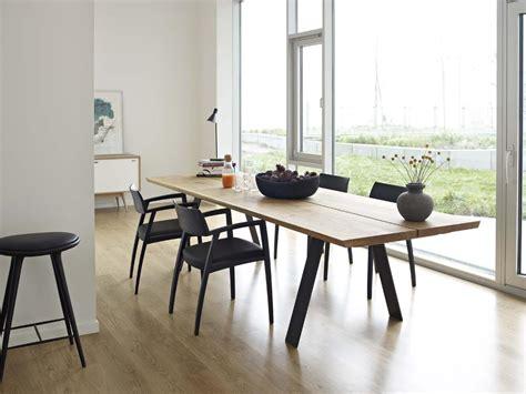 Esstisch Modern Holz by St 252 Hle Esstisch Modern 66