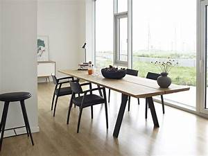 Esstisch Und Stühle Modern : e tisch und st hle massivholz ~ Bigdaddyawards.com Haus und Dekorationen
