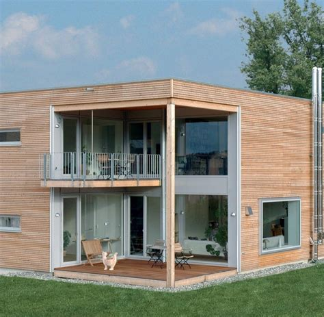 Holzhäuser Zum Wohnen by Holzh 228 User Zum Wohnen Chrisquirk Org