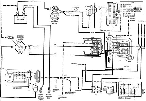 95 Civic Ignition Switch Wiring Diagram by 1994 Infiniti G20 Fuse Diagram Imageresizertool