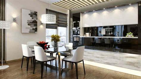 latest trends  kitchen design ideas   decor trends  decor trends