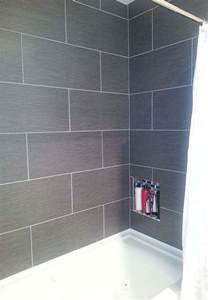 gray bathroom tile ideas 40 gray bathroom tile ideas and pictures