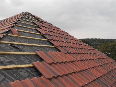 concrete look tile westlinksroofs westlinks