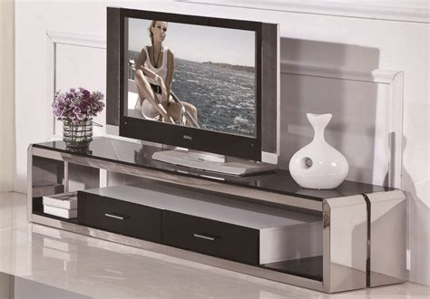 Top 10 Modern Tv Stands For Your Living Room