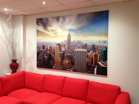 tableau de bureau décoration de bureau et salle d 39 attente déco york