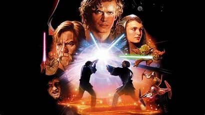 Anakin Skywalker Wars Obi Wan Star Sith