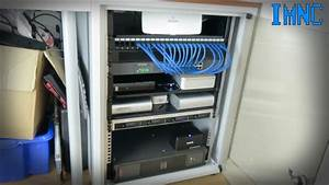 Setting Up Our Home Network  Part 4