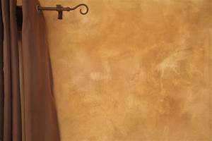Enduit à La Chaux : enduit a la chaux en pate pour interieur et exterieur ~ Dailycaller-alerts.com Idées de Décoration
