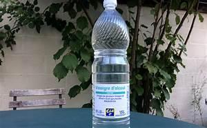 Vinaigre Blanc Carrelage : vinaigre blanc 10 utilisations pratiques pour la maison ~ Mglfilm.com Idées de Décoration