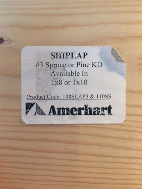 Shiplap Cost by Where To Buy Shiplap The House