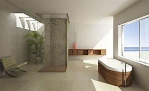 Dusche Renovieren Ohne Fliesen : dusche ohne fliesen k che bad sanit r ~ Buech-reservation.com Haus und Dekorationen