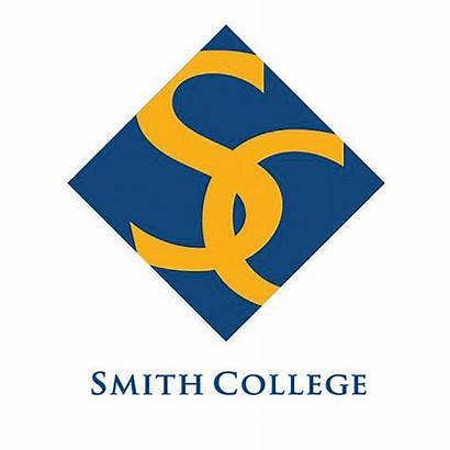 Smith College Colleges Stem Northampton Education Betsy