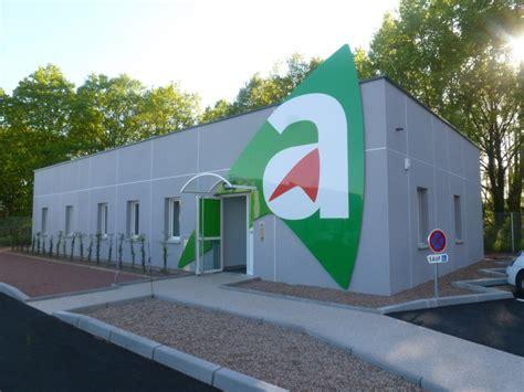 la chambre de l agriculture un nouveau bâtiment pour l 39 antenne roannaise de la chambre