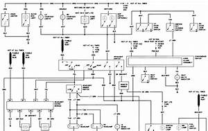 1986 Tran Am Wiring Diagram