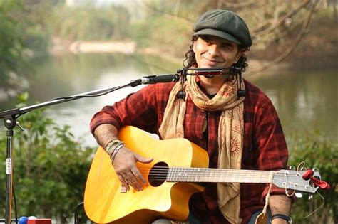 Chiso Chiso Hawa By Mohit Chauhan