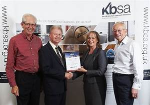 kbsa highly commended bathroom designer With roman bathrooms blackheath