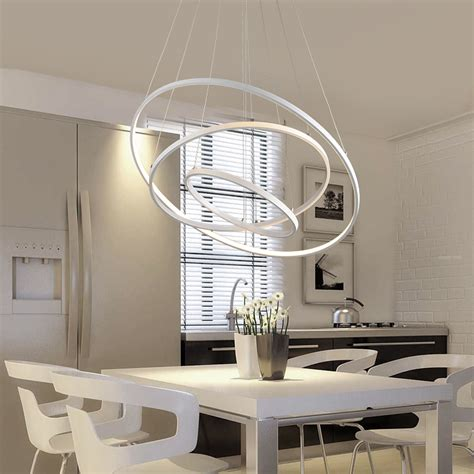 contemporary dining room ceiling lights online buy wholesale hanging light from china hanging