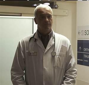 Cars 3 Film Complet En Francais Youtube : hostile un film d 39 horreur psychologique par trois jeunes talents ulule ~ Medecine-chirurgie-esthetiques.com Avis de Voitures