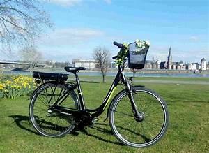 Gute Und Günstige E Bikes : neu bagier pedelec serie f r 2015 pedelecs und e bikes ~ Jslefanu.com Haus und Dekorationen
