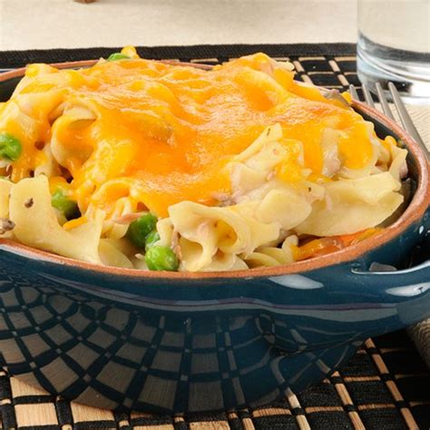 how to cook tuna in oven tuna casserole tuna and oven baked on pinterest