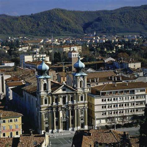 Musei E Monumenti A Gorizia Hotelfreeit