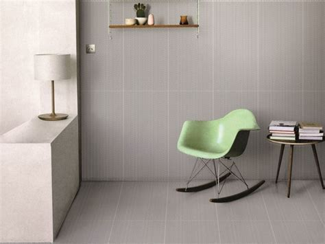 Tile Design Ideas for Feature Walls   News & Events   Hafary