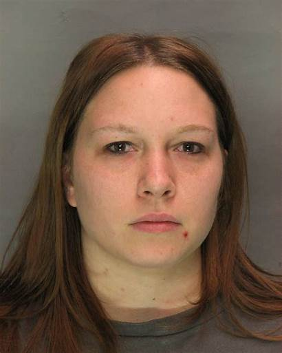 Woman Arrested Manheim Burglary Pennlive Charges