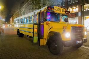 Transporter Mieten Hamburg : us school bus in hamburg mieten ~ Orissabook.com Haus und Dekorationen
