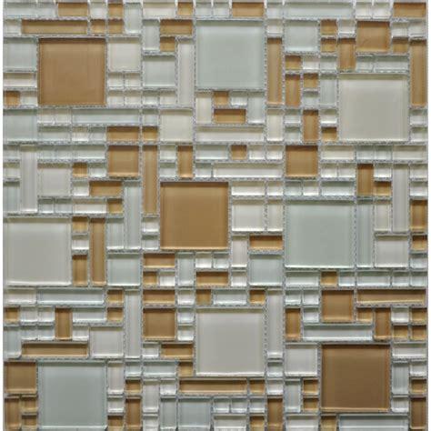 wholesale mosaic tile glass backsplash kitchen