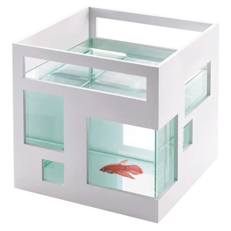 aquarium d 233 co design umbra achat vente aquarium aquarium d 233 co design umbra cdiscount
