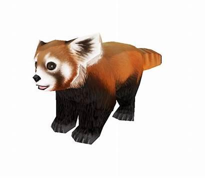 Panda Tycoon Models Zoo Resource Pc Cub