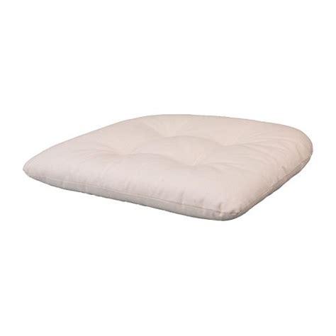 marieberg chair cushion ikea